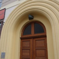 Klimentská 48, Praha 1 – opravy střech a fasád